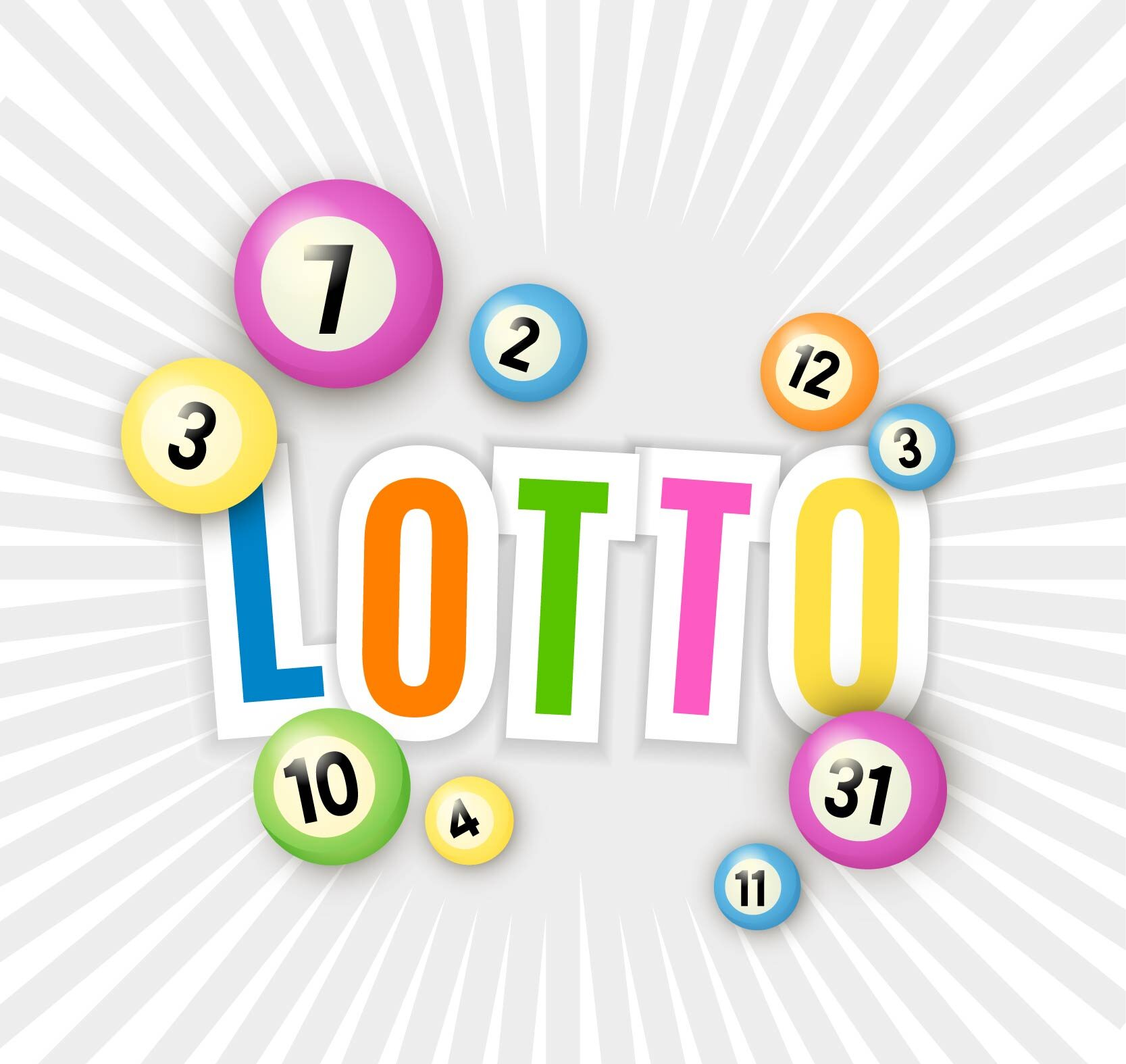 Club Lotto – Results 11/01/2021