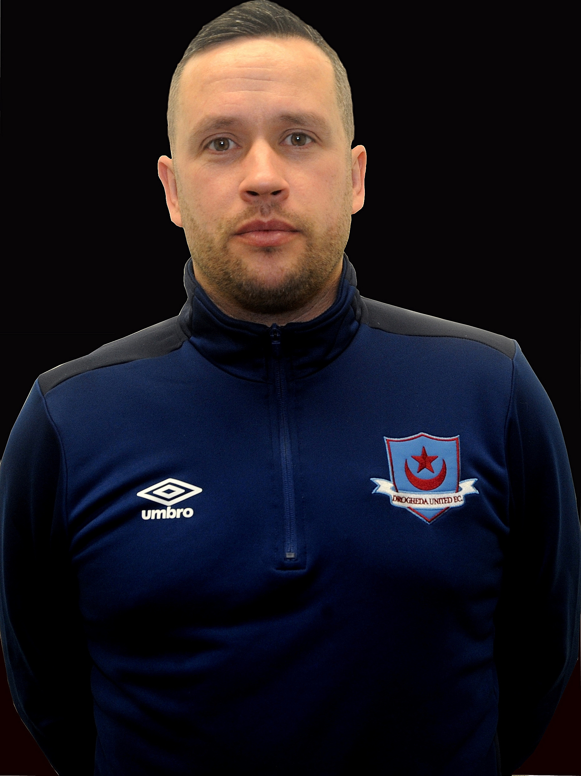 Tim Talks: Drogheda United v Longford Town