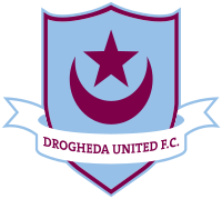 Match Roundup – Wexford F.C. 0-3 Drogheda United – 21/08/2020